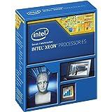 Intel® Prozessor Xeon® Prozessor E5-1620 V3