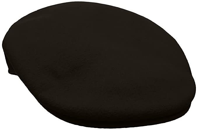 c1217ba50fa Image Unavailable. Image not available for. Color  Kangol Unisex-Adult s Bermuda  504