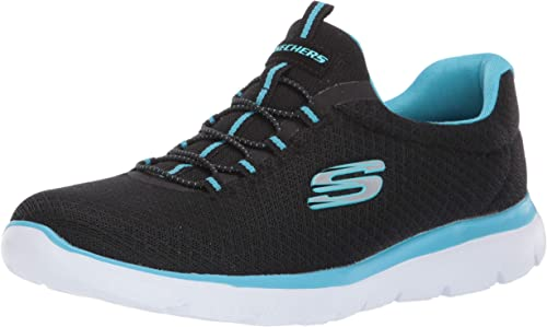 zapatos salomon hombre amazon outlet ny locations price zip code