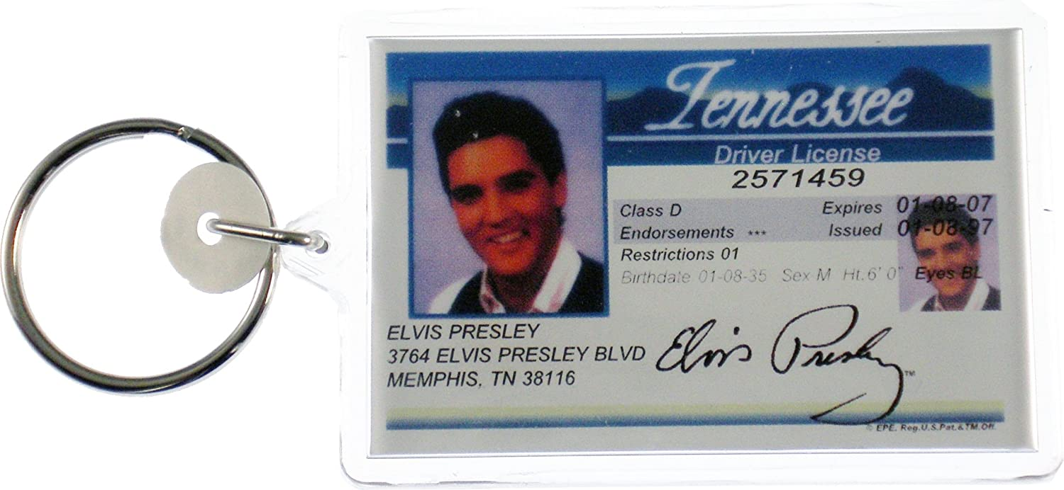 get my tennessee drivers license