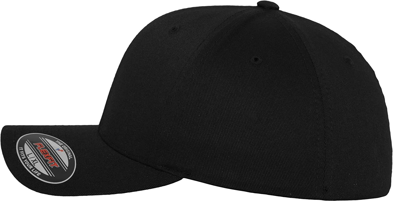 Flexfit Classic BASEBALL CAP L//XL Spruce