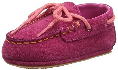 84098a91176 Cole Haan Grantdriverlayette 220043 Loafer (Infant Toddler)