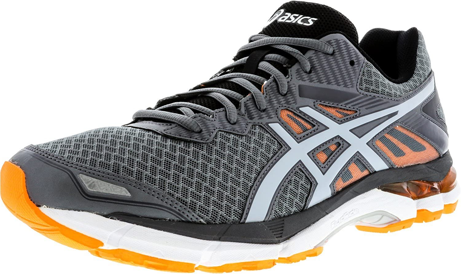 ASICS Mens Gel-Lithium 2 Running Shoes