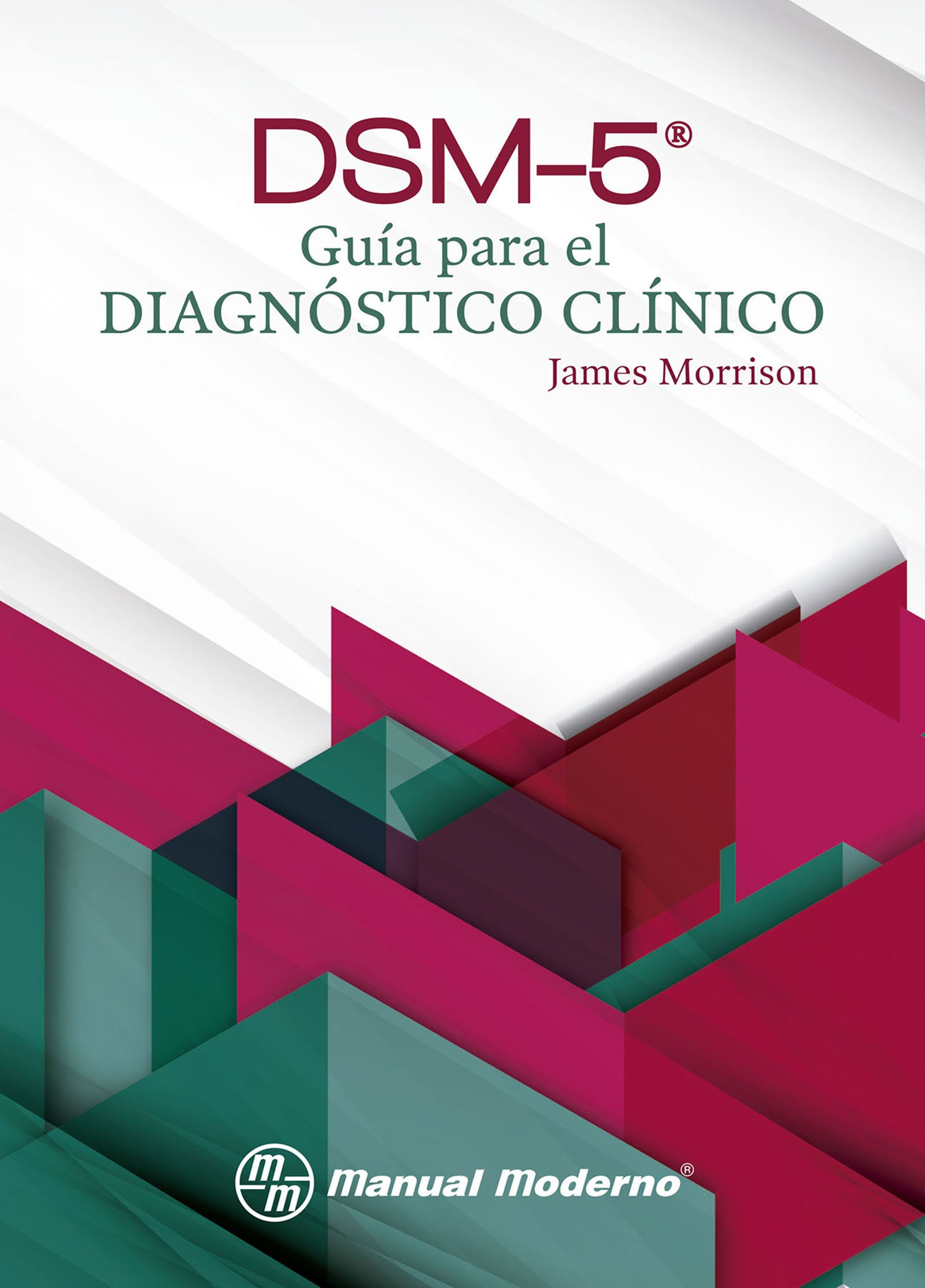 Pathologies et thérapeutiques en soins infirmiers: 137 fiches pour ESI et infirmiers (Hors collection)