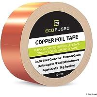 Cinta Adhesiva de primera calidad de cobre
