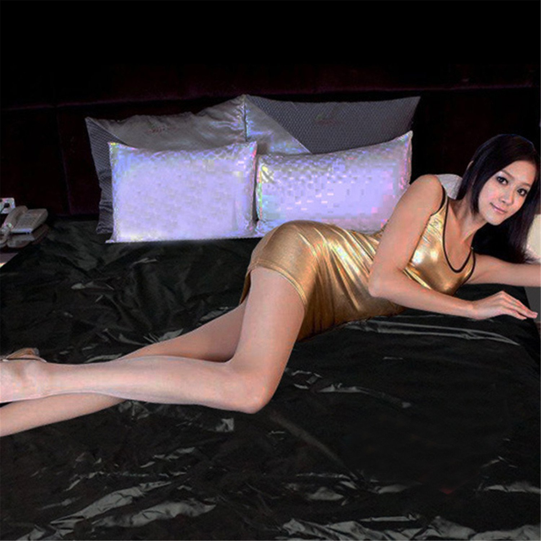 rola misaki porn
