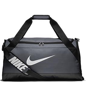 921c945e98b87 Nike Unisex Sporttasche Alpha Adapt Crossbody