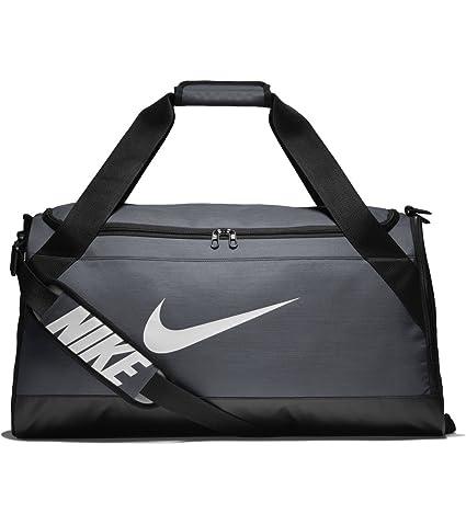 Nike M DeporteHombreAmazon Y Brsla Duff esDeportes Nk De Bolsa Rjq5c43AL