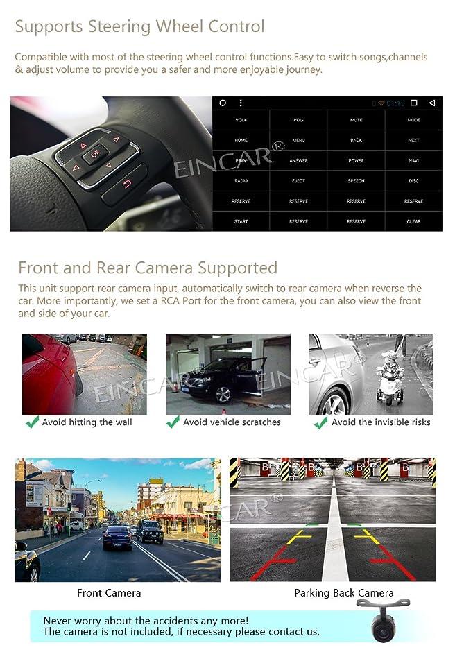 Ziemlich Schaltplan Auto Stereoanlage Zeitgenössisch - Elektrische ...