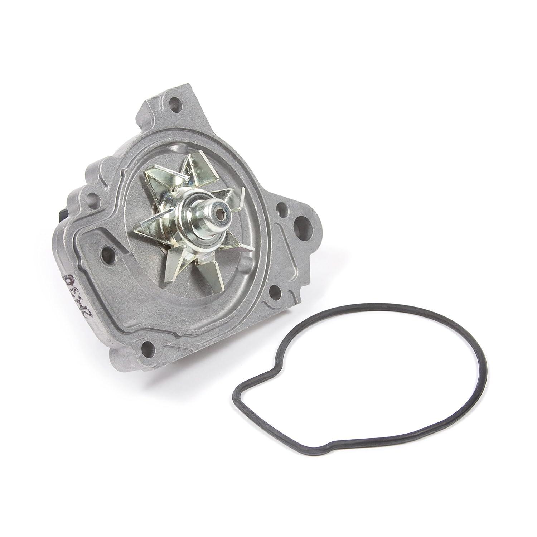 01 05 Honda 17 Sohc 16v Vtec D17a1 D17a2 D17a6 D17a7 Timing Belt For Civic Kit Aisin Water Pump Valve Cover Gasket Automotive