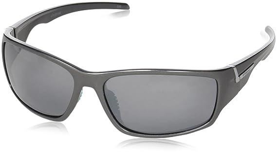 Amazon.com: anteojos de sol Polaroid Sport P7407 Ogi JB ...