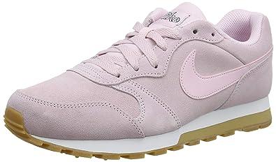 Nike MD Runner 2 SE