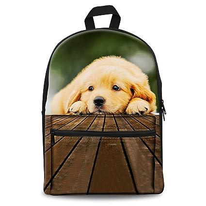 Amazon.com | Instantarts Popular Pet Puppy