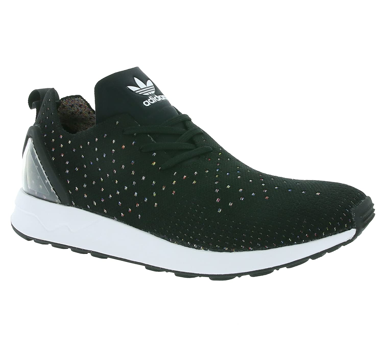 fe1c26094 adidas Zx Flux Adv Asym  Amazon.co.uk  Shoes   Bags