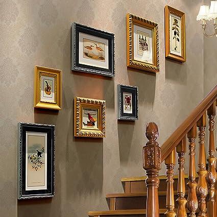 Pinturas Decorativas Madera DecorativasGalería Escaleras Paredes tQhCrxds