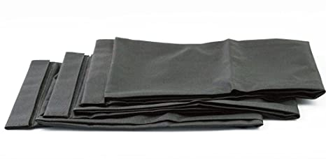 25ad12acac Sandbag Sand Filler Bag - Inner weight bags for Sandbag Training Workout  equipment - Three Pack