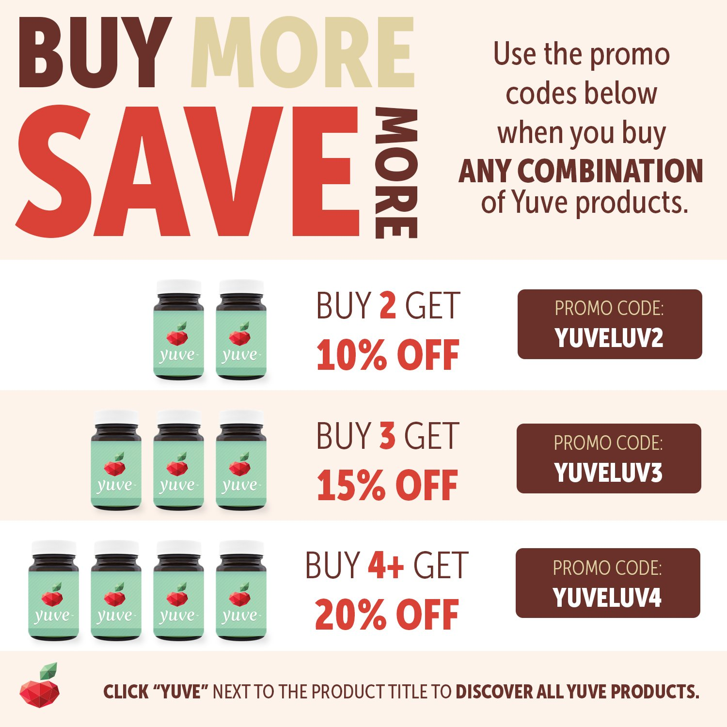 Yuve Whole Food Chelated Iron 18 mg Supplement - Formulated for Maximum  Absorbption - Supports
