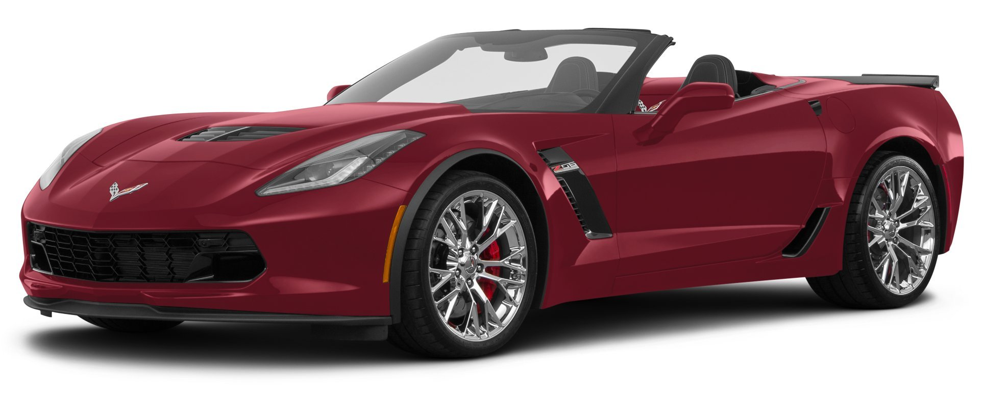 dodge viper convertible 1lz z06 corvette chevrolet door amazon coupe