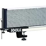 Joola 31009, Rete Unisex – Adulto, Nero, Taglia Unica