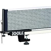 Joola 31009 Red y Postes, Unisex Adulto, Talla Única