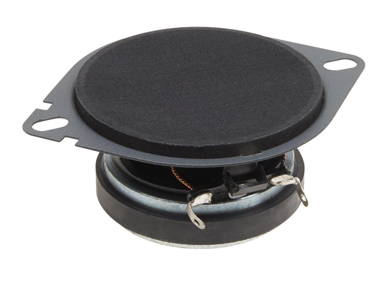 Powerbass S-275C 2.75'' OEM Replacement Speaker