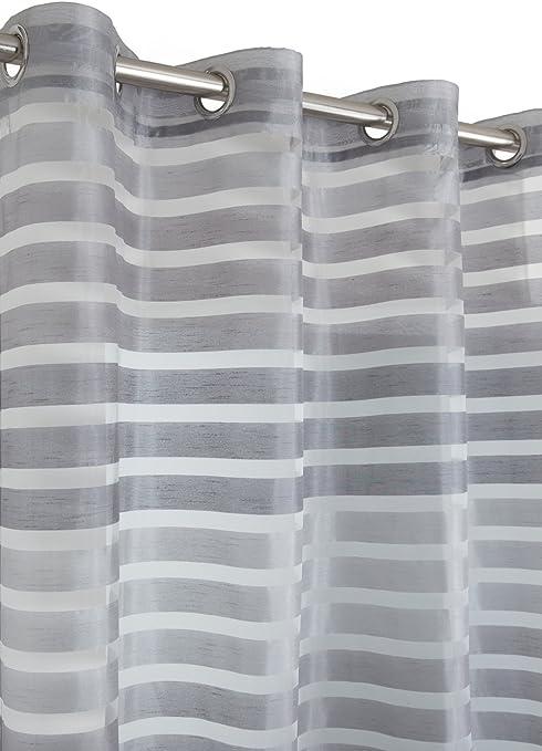 Banana99 0 x 30 mm Boutons de Porte de Placard de Cuisine en Verre Acrylique avec vis pour la d/écoration de la Maison