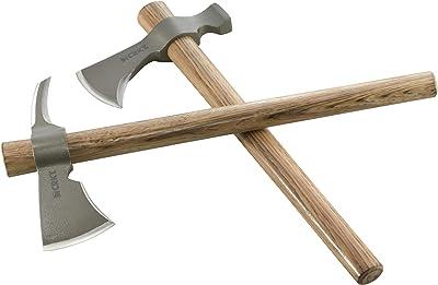 CRKT Woods Chogan Tomahawk Axe