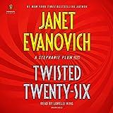 Twisted Twenty-Six: 26