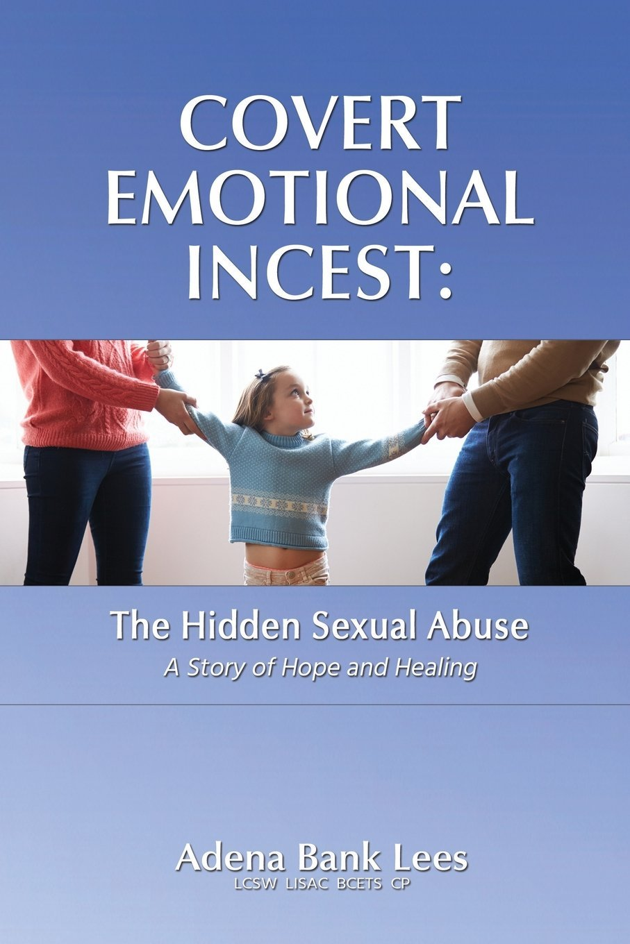 Covert sexual abuse examples