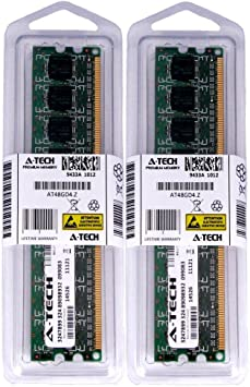 Memory//Ram 1GB//2GB//4GB hynix DDR3-1066 PC3-8500 DIMM 240pin Desktop PC hp dell