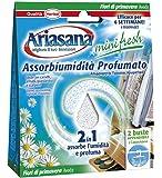 Ariasana 674131 Minifresh Bustine Appendibili, Fiori di Primavera, 100 g