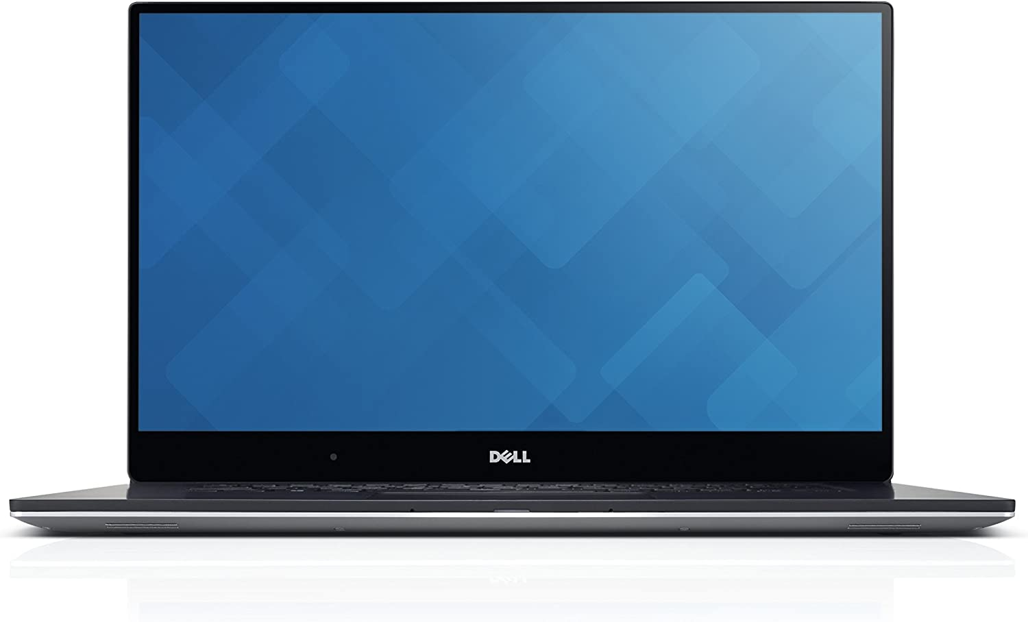 Dell XPS 15 9560 4K UHD TOUCHSCREEN i7-7700HQ 32GB RAM 1TB SSD Nvidia GTX 1050 4GB GDDR5 FINGERPRINT Windows 10 Home (Renewed)