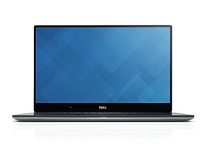 Dell XPS 15 9560 FHD 1080P Intel Core i7-7700HQ 16GB RAM 512GB SSD Nvidia  GTX 1050 4GB GDDR5 Windows 10 Home