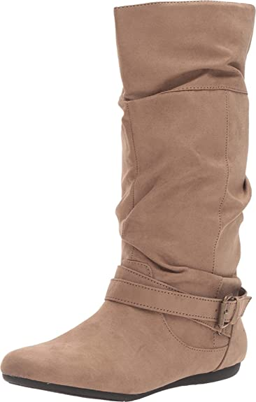 d192bd6566808d Report Women s Emmy Taupe 5 ...