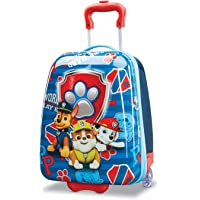 "American Tourister Kids' Hardside 18"" Upright"