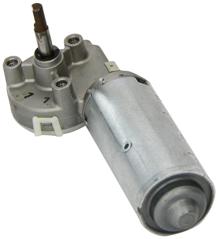 Bosch 390207697 motor para limpiaparabrisas: BOSCH: Amazon.es: Coche ...