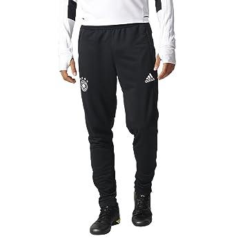 5085fd902 adidas Men's Germany Training Pants: Amazon.ca: Sports & Outdoors