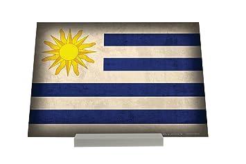 Soporte Fotografias Agencia De Viajes Vacaciones bandera de ...