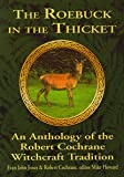Roebuck in the Thicket