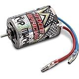 Carson 500906052–Moteur électrique Tasse Machine 23dents métallique