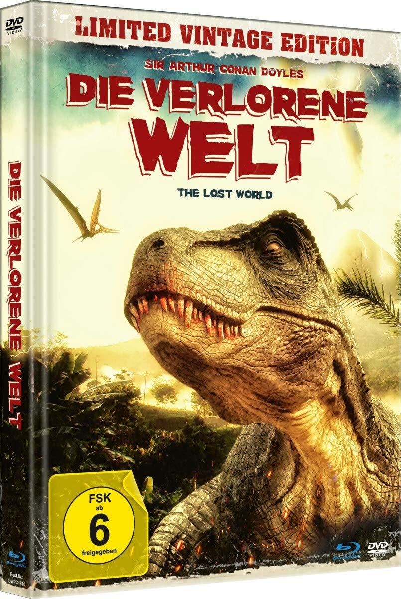 DVD/BD Veröffentlichungen 2020 - Seite 19 71QNcmnlAnL._SL1200_