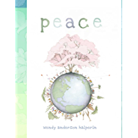 Peace: with audio recording