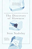 The Discovery Of Slowness (Canons)