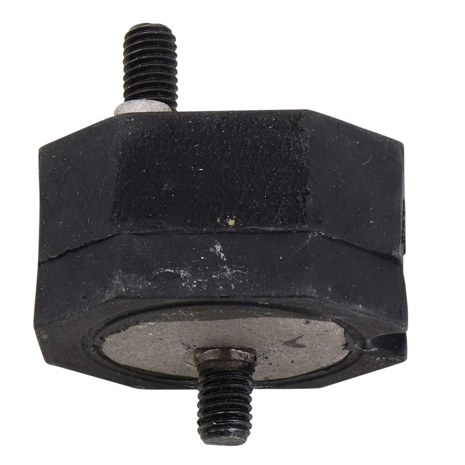 Beck Arnley 104-1728 Automatic Transmission Mount