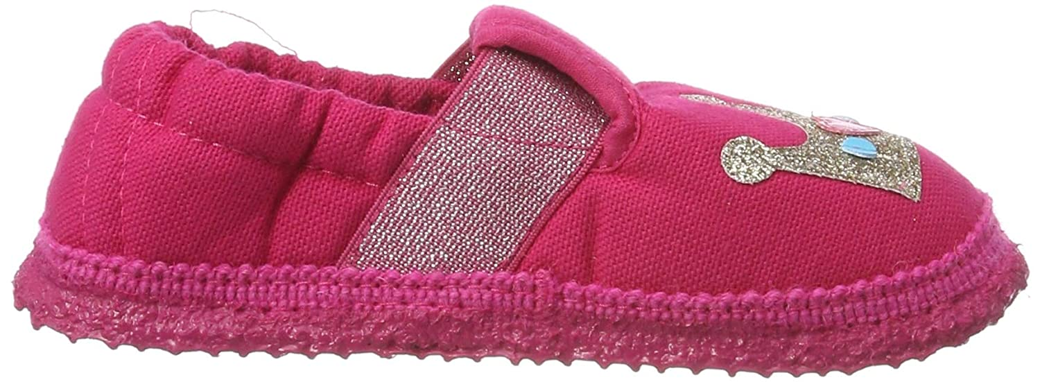 Giesswein Kids Slippers Arberg