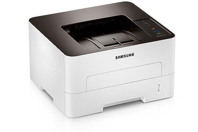 Amazon.com: Samsung Electronics SL-M2825DW impresora ...