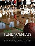 Fake Fundamentals: Volume 2 (English Edition)