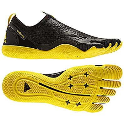 adidas adipure trainer shoes online