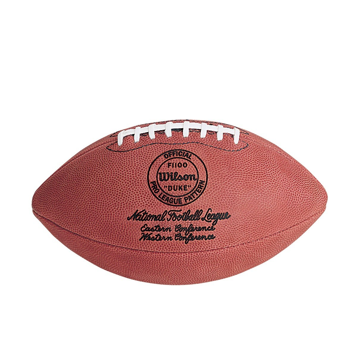 NFL Green Bay Packers, Kansas City Chiefs Wilson Football Super Bowl 1
