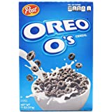 Post Oreo's Cereal, 311g